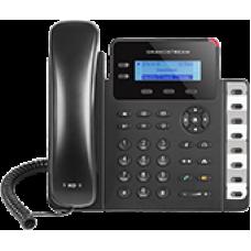 Grandstream GXP1630 (Basic IP Phone)