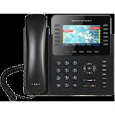 Grandstream GXP2170 (Executive IP Phone)