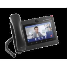 Grandstream GXV3370 (Video IP Phone)