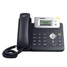 Yealink T21-E2 (Basic IP Phone)
