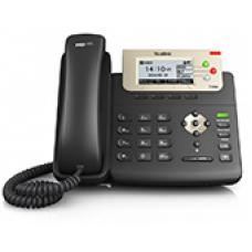 Yealink T27G (Advanced IP Phone)