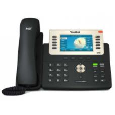 Yealink T29G (Executive IP Phone)