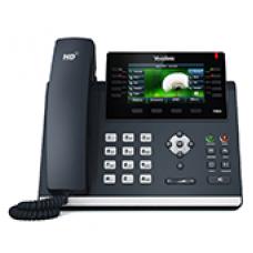 Yealink T46S (Executive IP Phone)