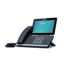 Yealink T56A (Premium Executive IP Phone)